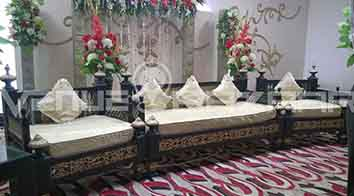 Wedding Halls in karachi